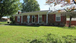 5812 Bocagrande Dr Louisville, KY 40219