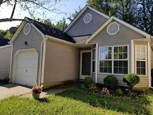 332 Bradford Colony Drive Lexington, KY 40515