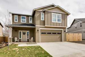 3372 Lot 15 Marys Grace Lane Bend, OR 97701