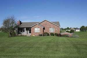 891 Rolling Trail Taylorsville, KY 40071