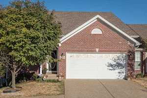 6816 Arbor Manor Way Louisville, KY 40228