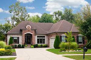 10908 Pebble Creek Dr Louisville, KY 40241