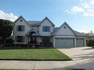 7819 Sea Pines Rd Orland Park, IL 60462