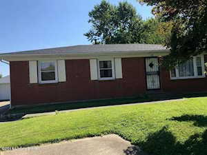 4117 Caven Ct Louisville, KY 40229