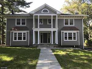 12 High St Summit, NJ 07901