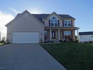 10629 Brookchase Ct Louisville, KY 40228