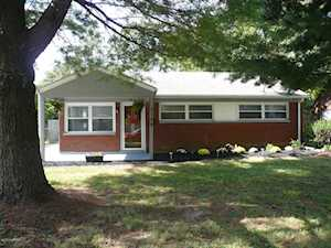 3124 Commander Dr Louisville, KY 40218