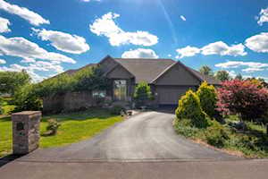 120 Juniper Hill Harrodsburg, KY 40330