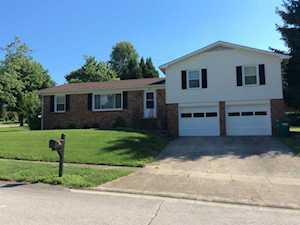 332 Ashmoor Drive Lexington, KY 40515