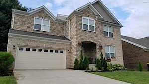 13204 Cain Ln Louisville, KY 40245