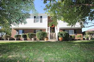 1051 Jenny Lillard Rd Lawrenceburg, KY 40342