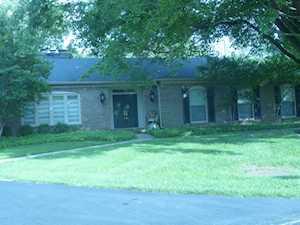 2901 Glen Hill Ct Louisville, KY 40222