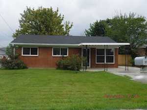 378 Meadowood Rd Hillview, KY 40229