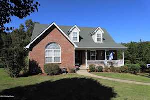 139 Shacklette Ct Vine Grove, KY 40175