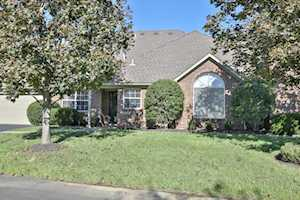 9703 Abbeywood Village Way Louisville, KY 40241