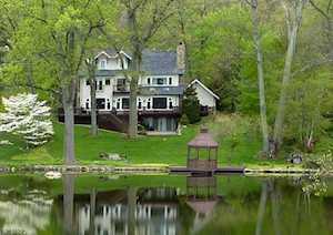 009 Briarcliff Rd Mountain Lakes Boro, NJ 07046