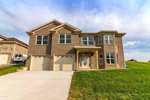 3103 New Chapel Rd Jeffersonville, IN 47130