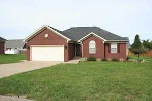 480 Autumn Glen Dr Mt Washington, KY 40047
