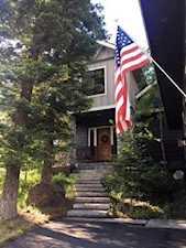1360 Aspen Ridge Lane Mccall, ID 83638