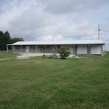 9009 Highway 333 Vine Grove, KY 40175