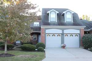 159 Summer Lane Crestview Hills, KY 41017