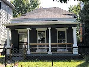 2612 W Main St Louisville, KY 40212
