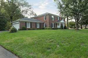 3304 Lanfair Ct Louisville, KY 40241