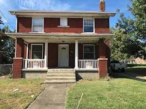 1423 Nicholasville Road Lexington, KY 40503
