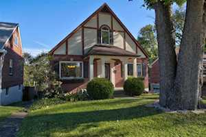 128 Basswood Circle Fort Wright, KY 41011
