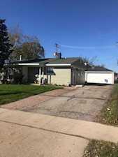 96 Hazard Rd Carpentersville, IL 60110