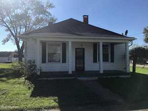 82 S Maple St Worthville, KY 41098