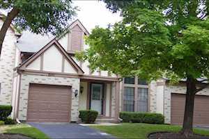 4488 Opal Dr Hoffman Estates, IL 60192