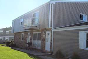 7959 164th Place #2 Tinley Park, IL 60477