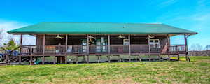 2664-A Watershed Rd Caneyville, KY 42721