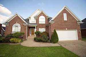 10913 Bardstown Woods Ct Louisville, KY 40291