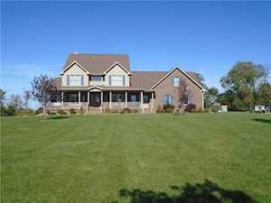 256 W 300 North Greenfield, IN 46140