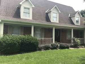 758 Brittany Trail Florence, KY 41042
