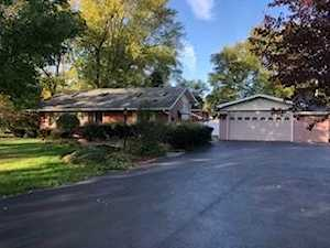 12660 S Parkside Ave Palos Heights, IL 60463