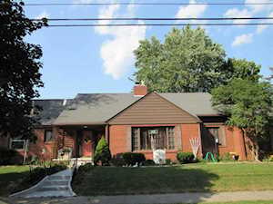 600 E 5th Street North Manchester, IN 46962