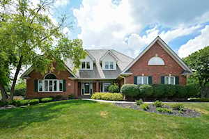 28 Ruffled Feathers Dr Lemont, IL 60439