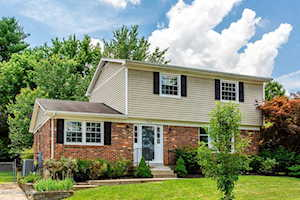 7433 E Orchard Grass Blvd Crestwood, KY 40014