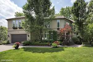 1640 Sylvester Place Highland Park, IL 60035