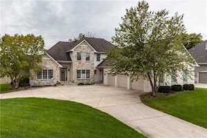 551 Southwind Brownsburg, IN 46112