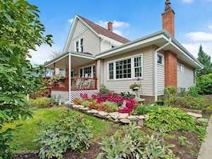 115 N Brainard Ave La Grange, IL 60525
