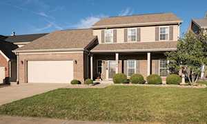 2789 Sullivans Trace Lexington, KY 40511