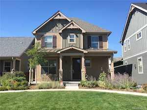 5429 Uinta Street Denver, CO 80238