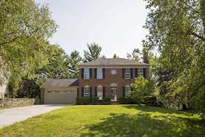 694 Coachway Ct Taylor Mill, KY 41015