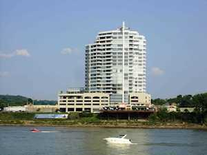 400 Riverboat Row Newport, KY 41071