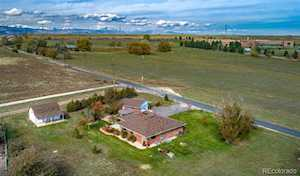 7628 Dyer Road Louisville, CO 80027