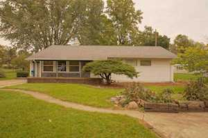 203 Northwood Drive Akron, IN 46910